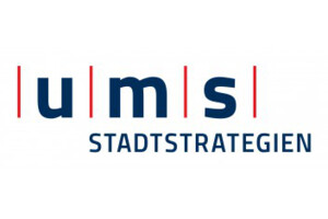 urban management systems GmbH