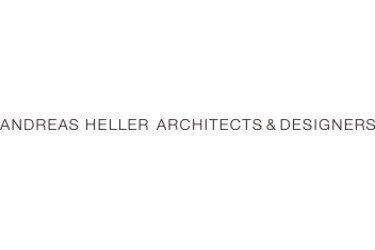Studio Andreas Heller GmbH Architects & Designers
