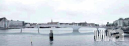 2. Preis