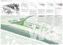 Anerkennung: SMAQ - architecture urbanism research, Berlin