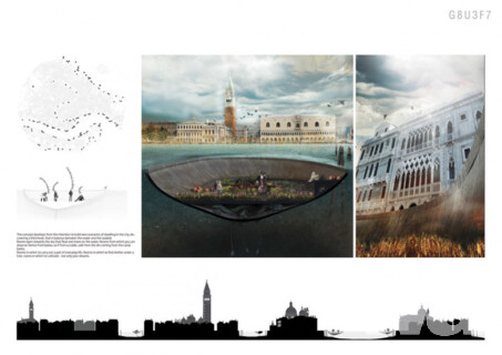 Venice City Vision Competition