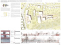 2. Preis: SMAQ - architecture urbanism research, Berlin