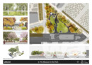 Finalist: Neutelings · Riedijk Architects, AM Rotterdam