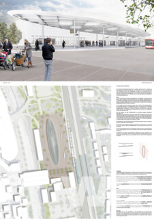 Architekt Leverkusen dach zob wiesdorf leverkusen