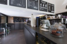 GiLO - Coffee - Frozen Yogurt - Bar in Göppingen