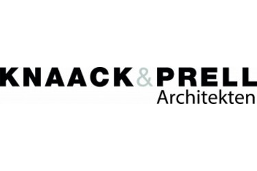 Knaack & Prell Architekten Partnerschaft mbB