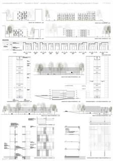 Ergebnis: Bauliche Entwicklung der Universität Mannheim und ... on