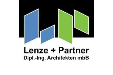 Lenze + Partner Dipl.-Ing. Architekten mbB