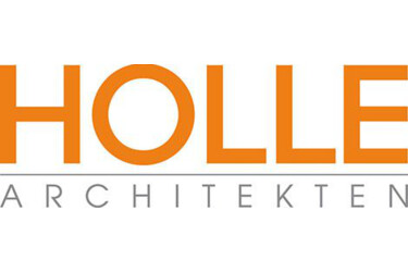 Holle Architekten