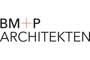 Bmp Architekten p architekten hesse haselhoff geissler part gmbb