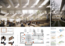 Finalist: NAT Office – Christian Gasparini Architect, Reggio Emilia