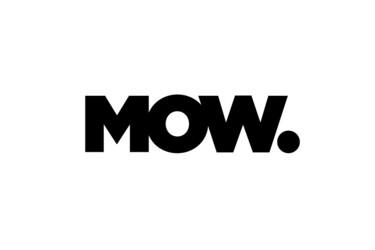 Architekten ingenieuren und experten rund um den bau - Mow architekten ...