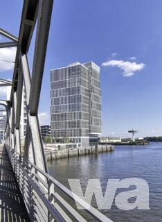 Iq Hamburg