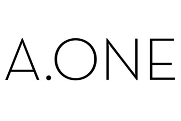A.ONE STUDIO GmbH