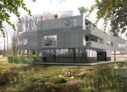 Gewinner | Housing Up to 5 Floors: UArchitects, Eindhoven