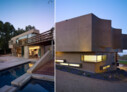 Third Award | Housing Built: Griffin Enright Architects, Los Angeles