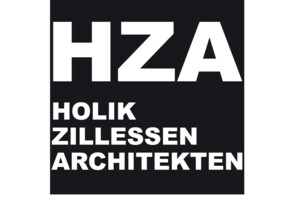 HOLIK ZILLESSEN ARCHITEKTEN