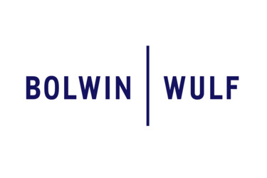 BOLWIN | WULF Architekten Partnerschaft mbB