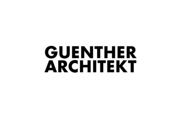 Michael Günther Architekt