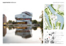 Solarlux Choice   