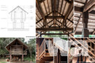 Special recognition in architectural design   