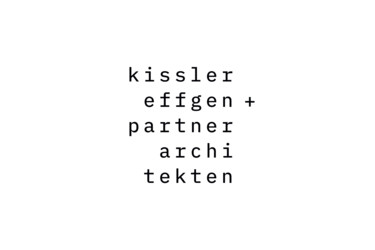 Kissler Effgen + Partner Architekten